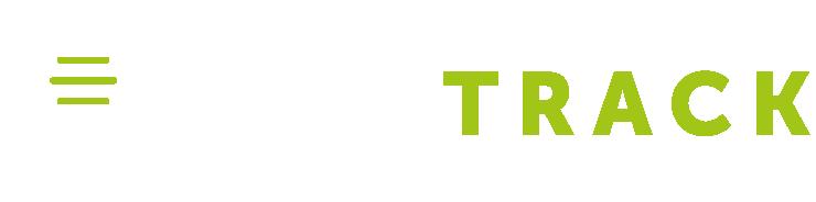 Selftrack Logo